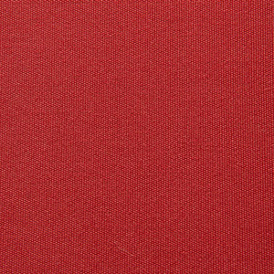 SeaMark Jockey Red Canvas