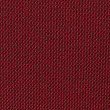 SeaMark True Burgundy Canvas