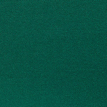 SeaMark Forest Green Canvas