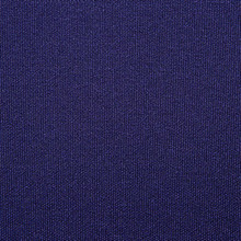SeaMark Captain Navy Canvas