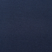 SeaMark Navy Canvas