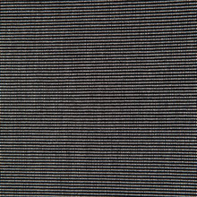 SeaMark Charcoal Tweed Canvas
