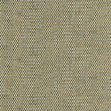 SeaMark Toast Tweed Canvas