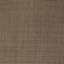 SeaMark Linen Tweed Canvas