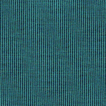 SeaMark Teal Tweed Canvas