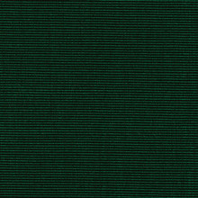 SeaMark Hemlock Tweed Canvas