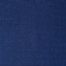 SeaMark Medit. Blue Tweed Canvas