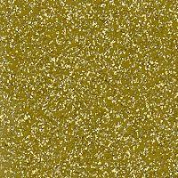 Zodiak Gold Vinyl