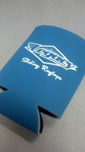 Legacy Products Beer Koozie (Blue)