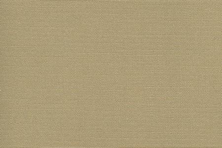 Premium Tan Canvas (Our Tan)