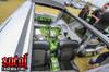 83-94 Chevy S10 Blazer Sliding Ragtop Sunroof Top Down