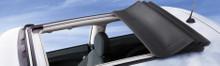 "35""x42"" Electric/Power Sliding Ragtop Hollandia 400 model"