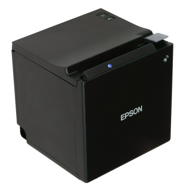 epson-tm-m30-bluetooth.png