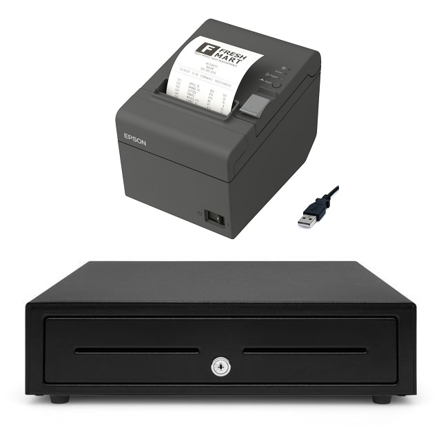 epson-tm-t20-cash-drawer-bundle.jpg