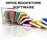 Bookstore POS Point of Sale Software