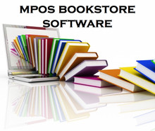 Bookstore Point of Sale Software