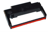 Epson Ribbon ERC30/34/38 Black/Red  (Pack of 5)