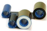 110mm X 450m Wax  ind-02000