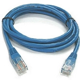 RJ45 Cat5 Network Cable 2m