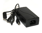 Power Supply for POS Printers