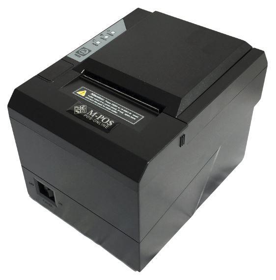 Restaurant Manager Kitchen Printer