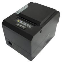 Receipt Printer MPOS265   POS Printer   Thermal Printers  Microtrade