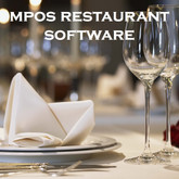 Restaurant POS Point of Sale Software