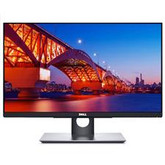 "Dell P2418HT 23.8"" FHD IPS LED 10-Point Touch Monitor"