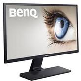 "BenQ GW2270 21.5"" FHD VA LED LCD Monitor"