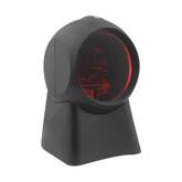 Barcode Scanner Desktop Omnidirectional MPOS8010