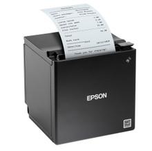 EPSON TM-M30 Ethernet receipt printer
