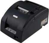 POS Printers Epson TM-U220 Serial or USB Impact Printer