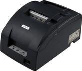 POS Printers Epson TM-U220