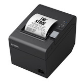 Epson TM-T82III Thermal Receipt Printer
