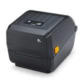 ZEBRA ZD220T Thermal Transfer Desktop Printer – USB