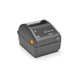 ZEBRA ZD420D Direct Thermal Desktop Printer – USB