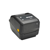 ZEBRA ZD420T Thermal Transfer Desktop Printer – USB