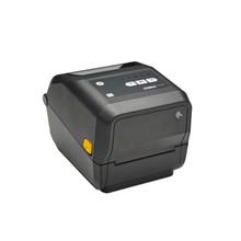 ZEBRA ZD420T Thermal Transfer Desktop Printer – USB