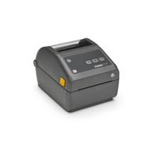 ZEBRA ZD420D Direct Thermal Desktop Printer – BLUETOOTH/ETHERNET/USB