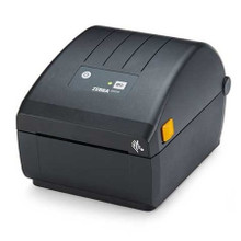 ZD220D 203DPI Direct Thermal Printer USB