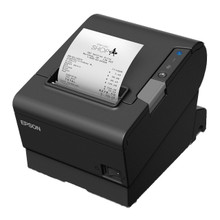 Epson TM-T88VI-241 Thermal Receipt Printer