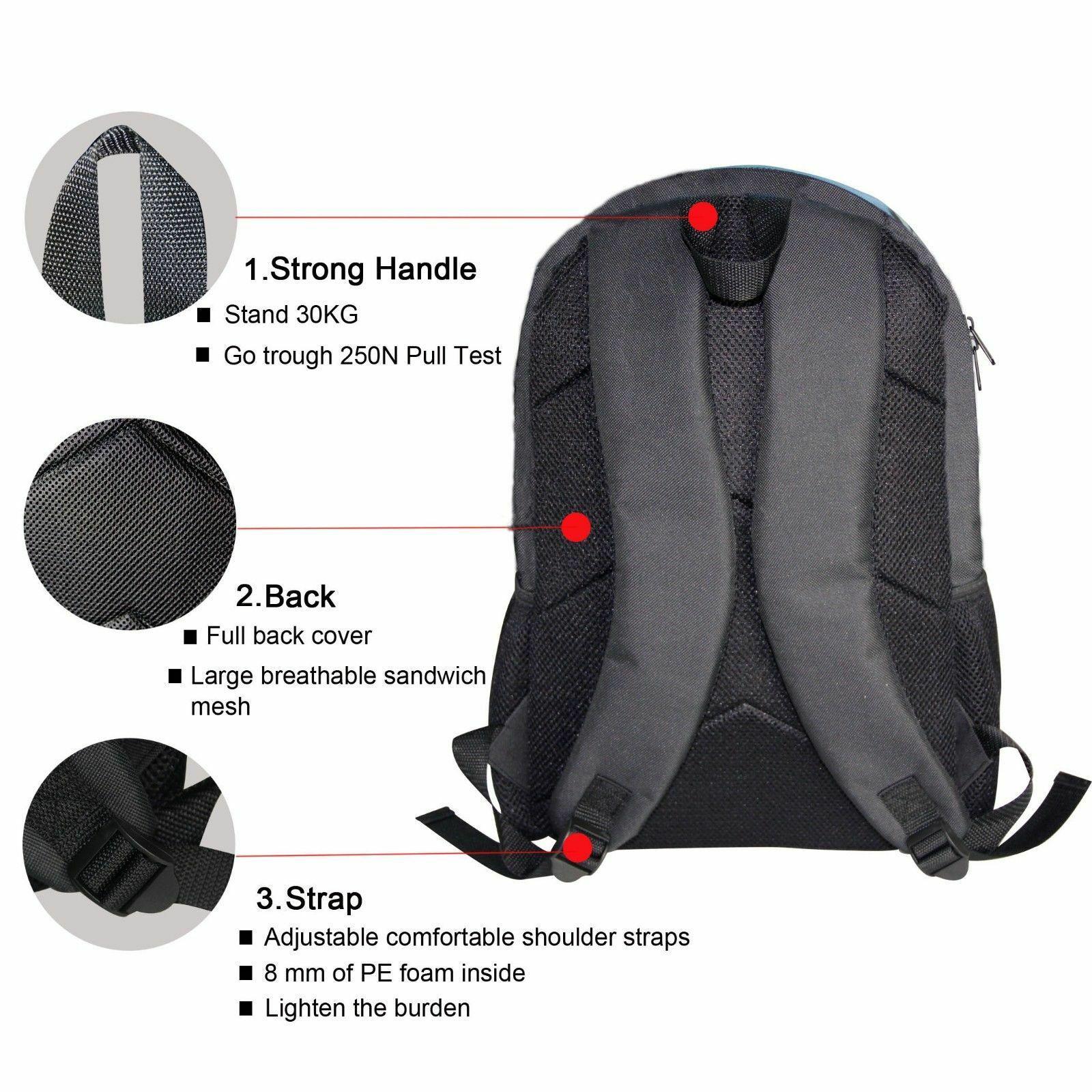 backpack-back.png