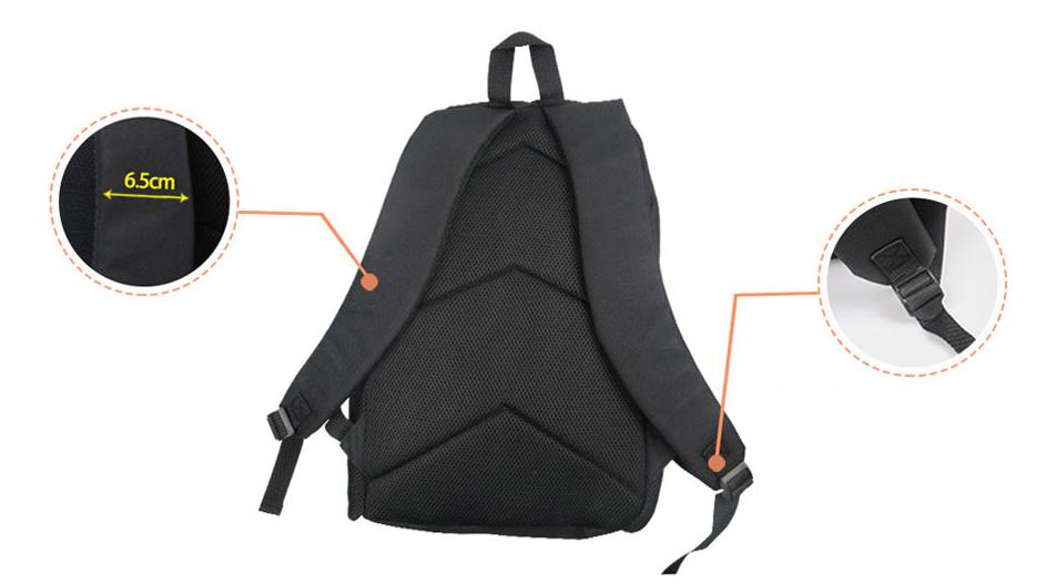 backpack-back1.png