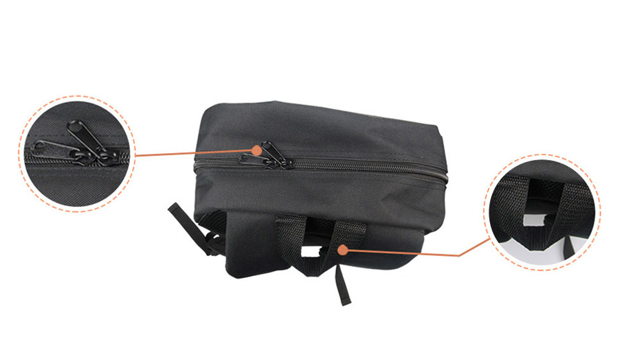 backpack-top.png