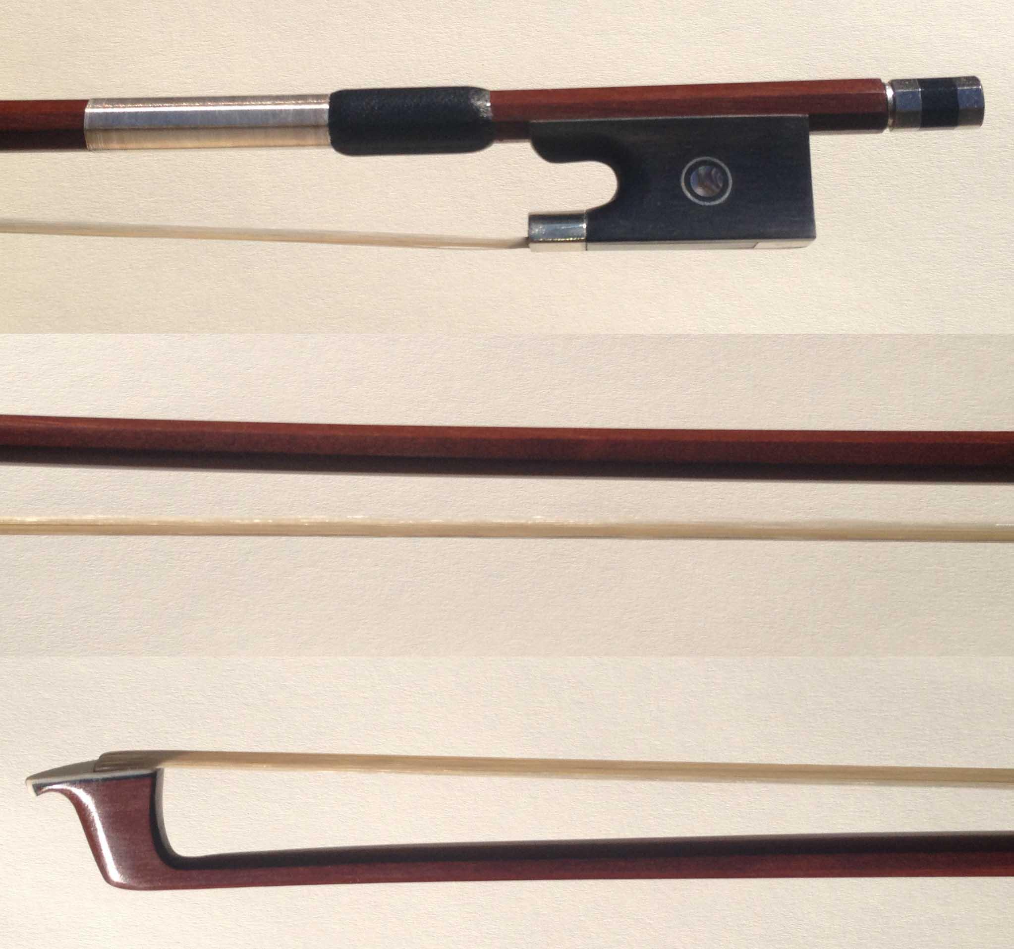 p3-bow-1.jpg