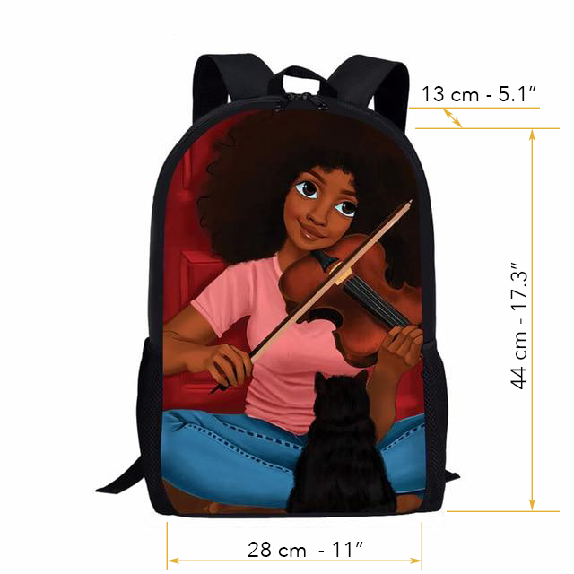 violingirl-blackcat-backpack-dimensions.png