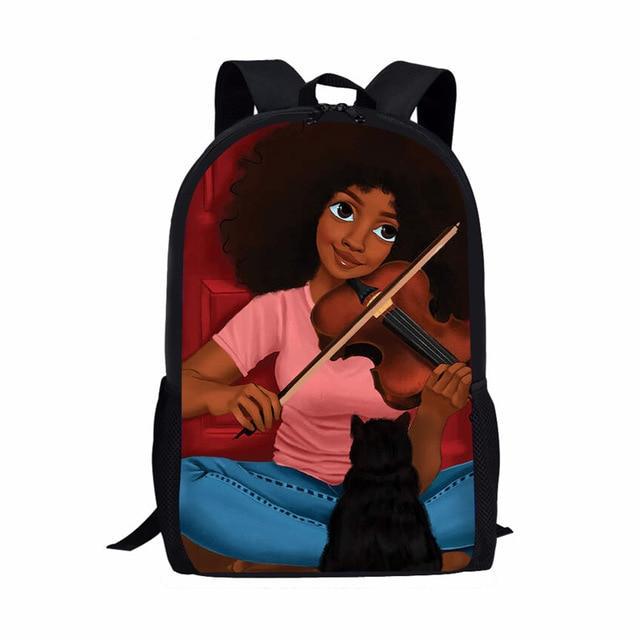 violingirl-blackcat-backpack.png