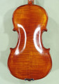 Antiqued 4/4 CERUTI CONCERT Violin - 'Feel the Grain!' - Code B6712