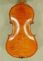 """15.5"""" Gliga Maestro Viola - Code B0733"""