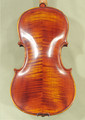 "15"" Gliga Maestro Viola - Antique Finish - Code B2180"